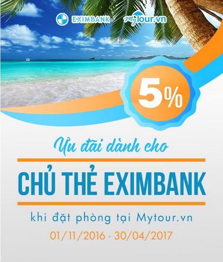 eximbank-mytour