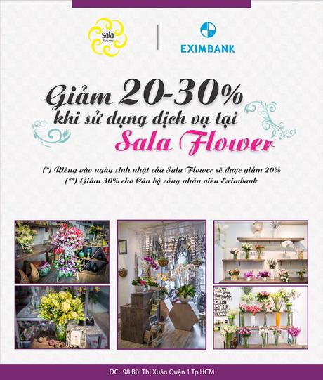 eximbank-salaflowers