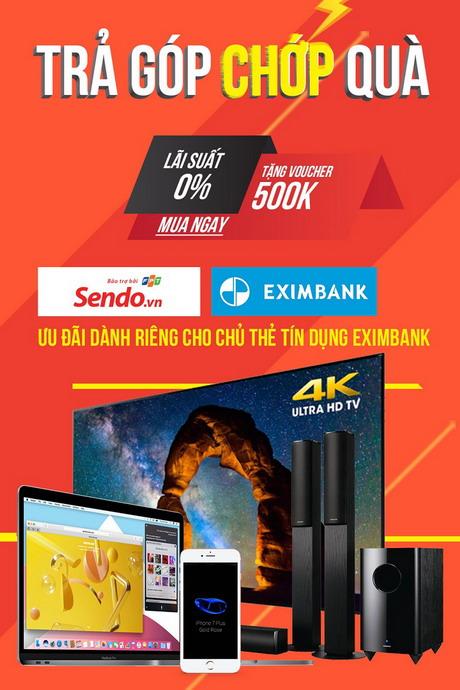 eximbank-sendo