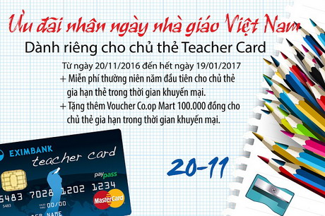 eximbank-teacher-card
