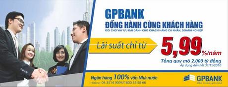 gpbank-cho-vay