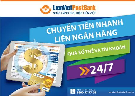 lienvietpostbank-chuyen-tien