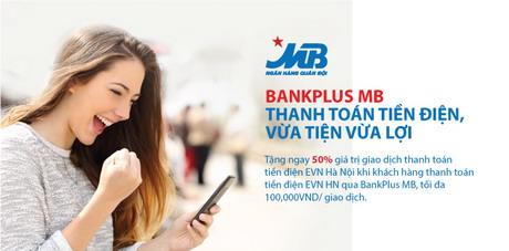 mb-bankplus-evn-ha-noi