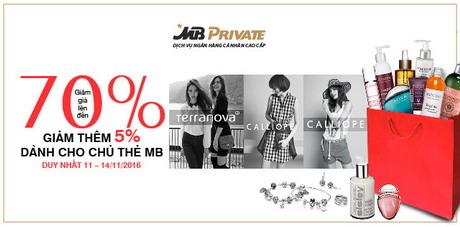 mb-hal-group