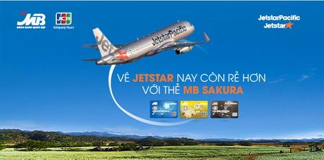 mb-jetstar-pacific