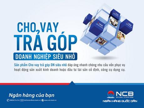 ncb-cho-vay-doanh-nghiep-sieu-nho