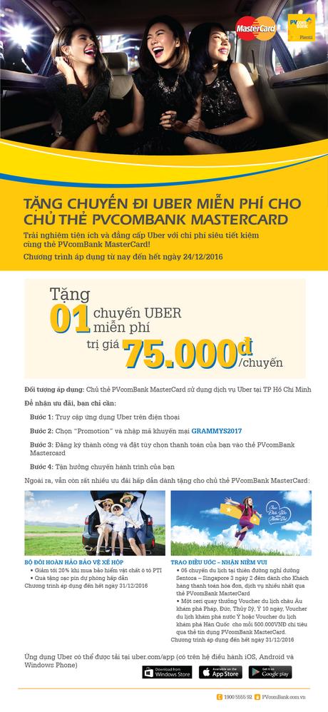 pvcombank-uber