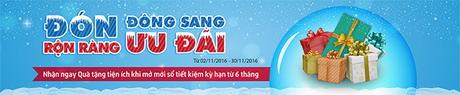 scb-don-dong-sang-ron-rang-uu-dai