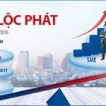 Tín dụng Lộc Phát áp dụng lãi suất cố định dành cho SME của Viet Capital Bank