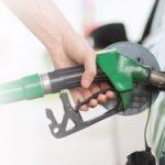 DN được hoàn tiền đến 2 triệu đồng/ tháng khi thanh toán chi phí xăng dầu với VPBank