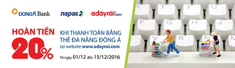 adayroi-napas-donga-bank