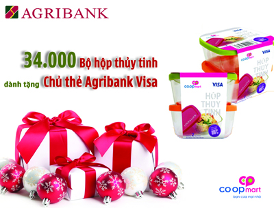 agribank-coopmart