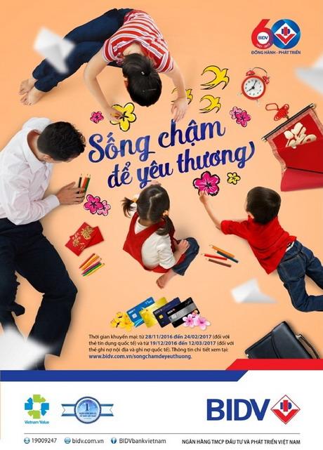 bidv-khoanh-khac-yeu-thuong