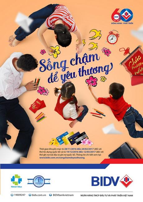 bidv-song-cham-de-yeu-thuong