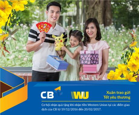 cb-western-union