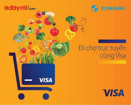 eximbank-adayroi