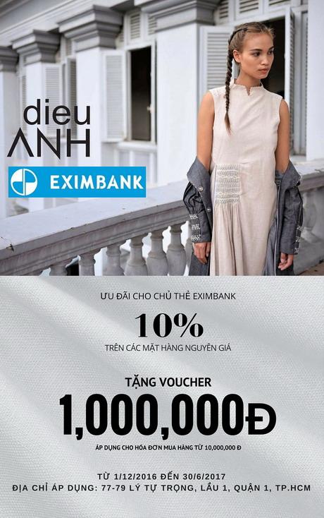 eximbank-dieu-anh