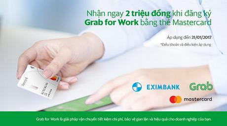 eximbank-grab