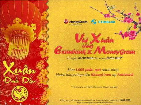 eximbank-moneygram