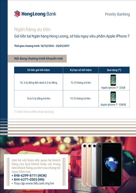 hong-leong-iphone-7