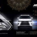 MB Private ưu đãi khi mua xe ô tô hạng sang tại Carfax Auto