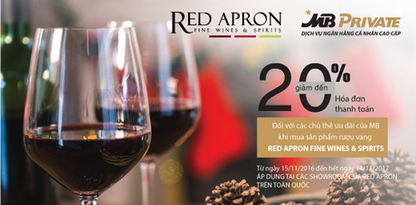 mb-red-apron-fine-wines-spirits