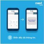 Maritime Bank dành tặng ưu đãi 1 triệu đồng cho các khách hàng đăng ký Meed