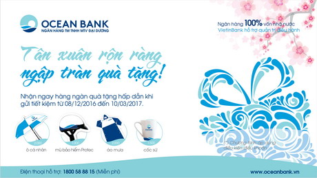 ocean-bank-xuan-2017