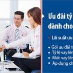 Doanh nghiệp SME được vay 95% giá trị tài sản bảo đảm với lãi suất 7.8%/ năm tại Viet Capital Bank