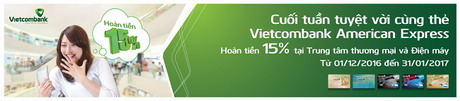 vietcombank-american-express