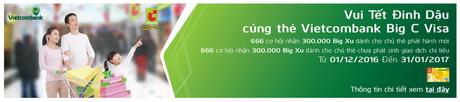 vietcombank-bigc-visa