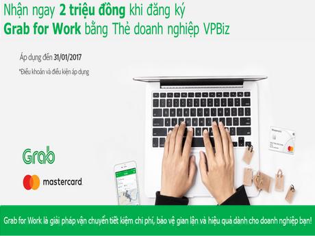 vpbank-grab-for-work