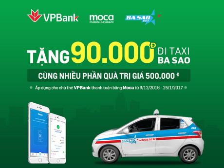 vpbank-taxi-ba-sao