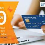 Tưng bừng quà tặng Tết 2017 khi thanh toán bằng Thẻ doanh nghiệp VPBiz
