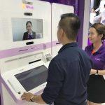 Điểm giao dịch ngân hàng trực tuyến 24/7 – bước tiến mới của TPBank
