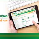 Miễn phí đăng ký và sử dụng Dịch vụ thanh toán hóa đơn tự động tại OCB