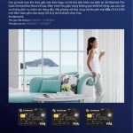Gió biển gọi mời, thêm phút thảnh thơi cùng thẻ Eximbank Visa Platinum