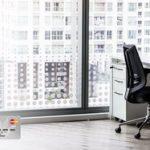 VPBank hoàn tiền đến 5% khi mua sắm nội thất, thiết bị văn phòng
