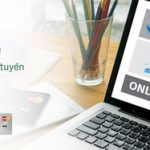 VPBank hoàn tiền đến 2 triệu đồng khi thanh toán dịch vụ quảng cáo trực tuyến