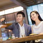 Lướt thẻ ACB, nhận ngay ưu đãi ẩm thực tại Khách sạn 5 sao Sofitel
