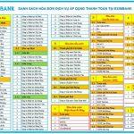 Eximbank triển khai thêm dịch vụ thanh toán hóa đơn điện, nước, học phí