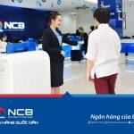 NCB triển khai chương trình ngày thứ 2 rực rỡ