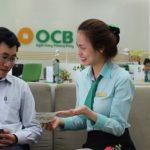 Thành lập Công ty chuyển tiền quốc tế Ngân hàng Phương Đông