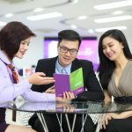 TPBank ưu đãi lãi suất cho vay cá nhân chỉ từ 6.8%/năm