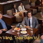 Triệu sen vàng, triệu dặm vui cùng Vietcombank và Vietnam Airlines