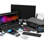 Hoàn tiền 5% khi mua sắm thiết bị điện tử bằng Thẻ doanh nghiệp VPBiz