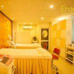 ABBank ưu đãi cho khách hàng tại Erada Beauty Clinic and Spa