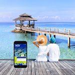 Tải ACB app - Đáp Maldives