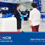 Bright Monday – Thứ 2 rực rỡ chính thức được triển khai tại NCB