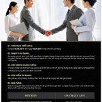 Chương trình giới thiệu Khách hàng ưu tiên của OCB